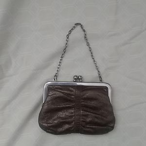 Hobo International small handbag, purse